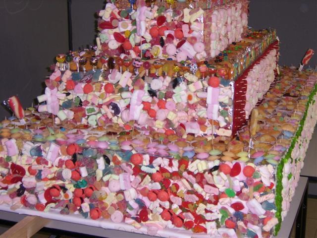super grote taart Grote Taart Foto   ARCHIDEV super grote taart
